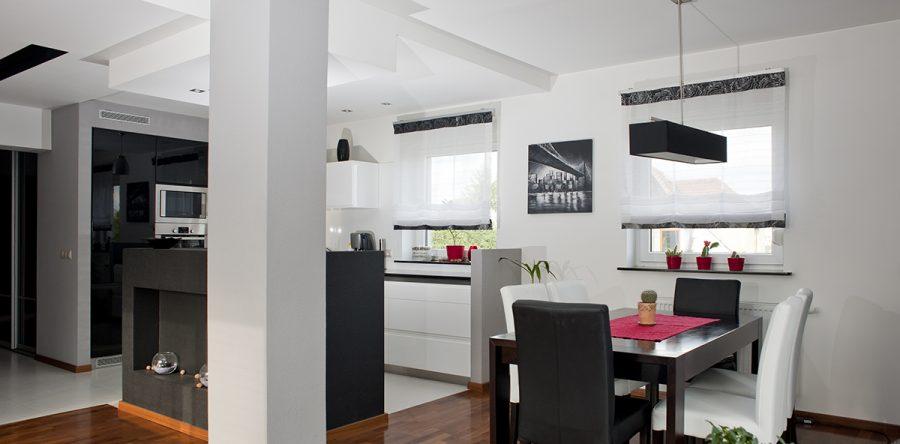 Apartament Tarnowskie Góry centrum 120m2